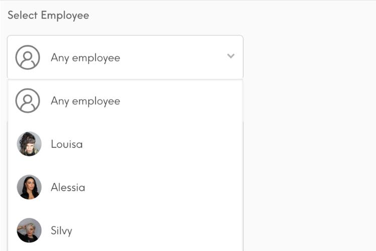 Employees-2